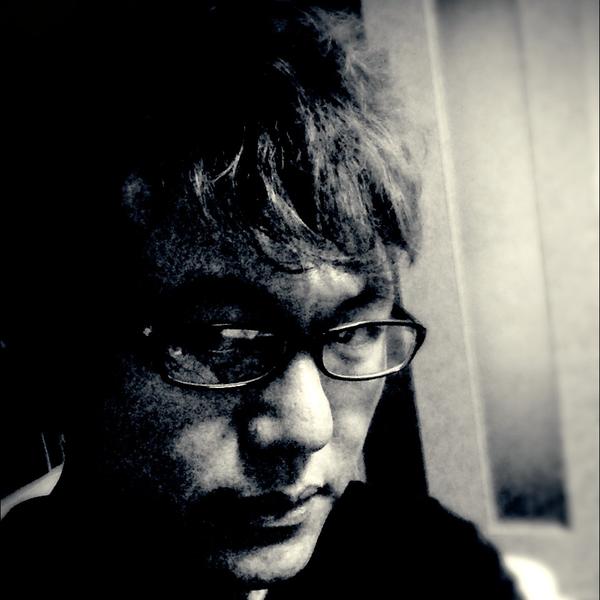 蒼龍@AZKAのユーザーアイコン