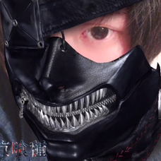 🍋〜Ryuku〜🍋オリジナルソング聞いてのユーザーアイコン