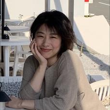 松永恵子のユーザーアイコン