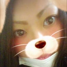 YURI♡NAのユーザーアイコン