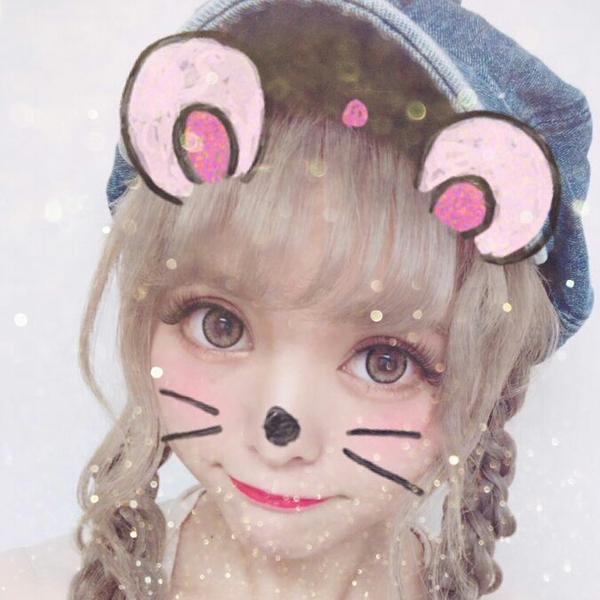 リッタカ★のユーザーアイコン
