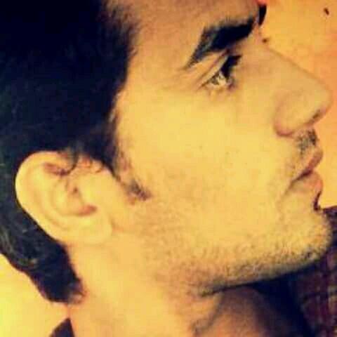 Sahir khanのユーザーアイコン
