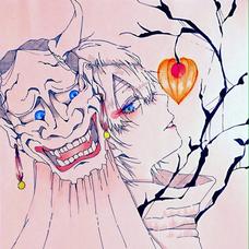 🍏林檎🍎@前垢  新しい方来てね~のユーザーアイコン