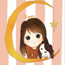 Karen@Desireのユーザーアイコン