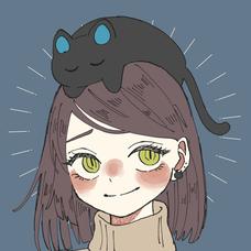 ɴʏᴜɴɪ's user icon