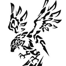 天黒 鷹二 Amaguro Yojiのユーザーアイコン