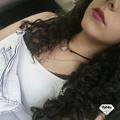 《Camila》~