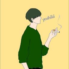 ☆よしきのこ☆のユーザーアイコン
