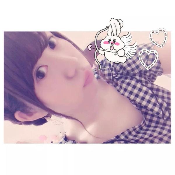 mai♡のユーザーアイコン