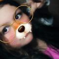 ♪~soy yo~♪