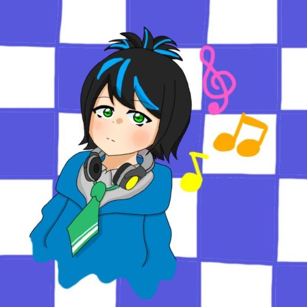 マダオ(魔弾王)🕶's user icon