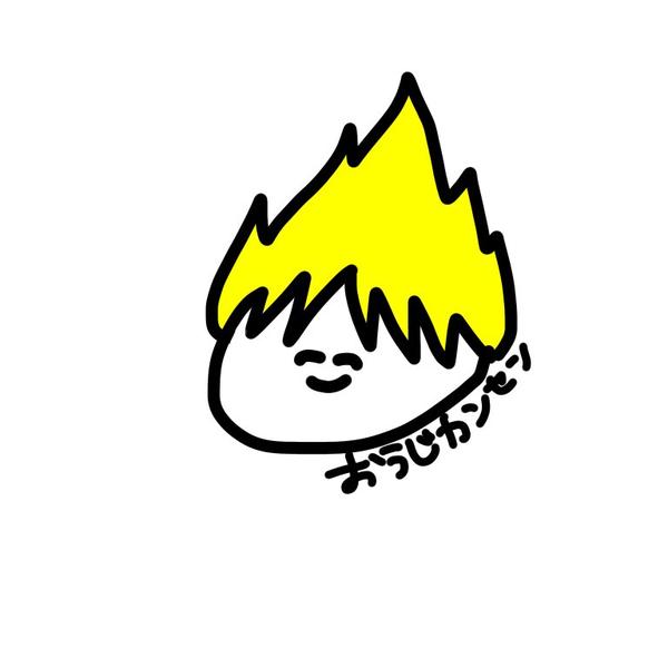 るーくん@歌唱民族の王子のユーザーアイコン