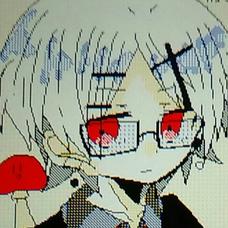 きのこ太郎のユーザーアイコン