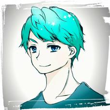 🐈もっちー🐈Ω~(ノ)・ω・(ヾ)のユーザーアイコン