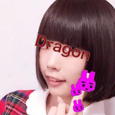 ±Dragonのユーザーアイコン