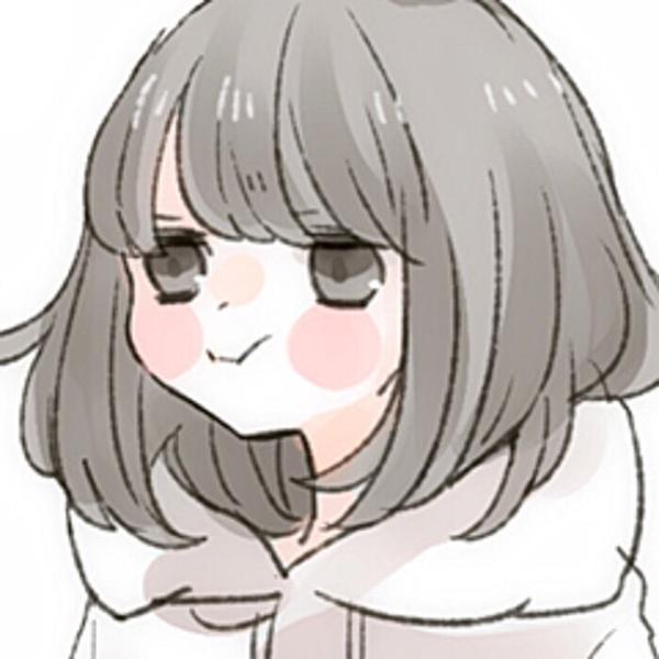コムギのユーザーアイコン