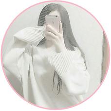 지 유 ( 改名しました~!)のユーザーアイコン