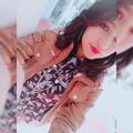 Shizuka 🌸🐉Kun☯️💮🥀