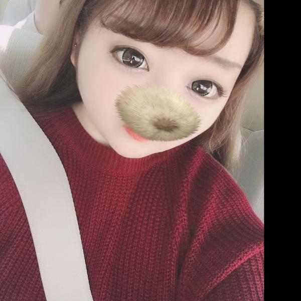 yuna.のユーザーアイコン