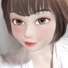 m!n@ko's user icon