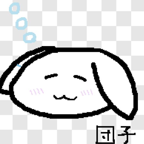 かふぃ団子のユーザーアイコン