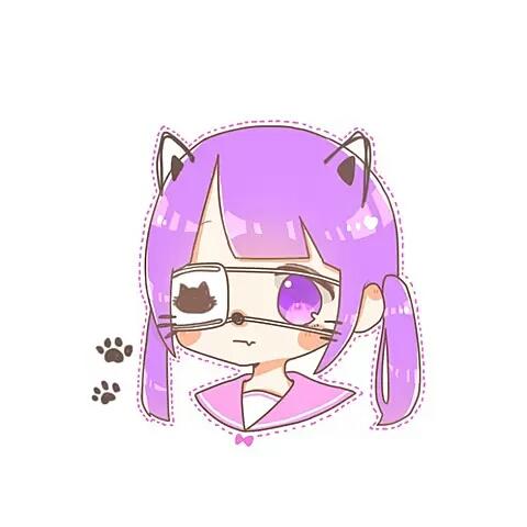 結乃's user icon