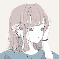 ゆきだるま's user icon