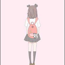 _akiのユーザーアイコン