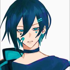 らすた's user icon