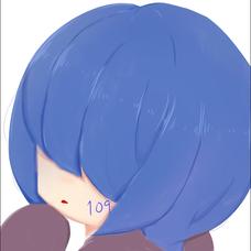 109(じゅーく)'s user icon