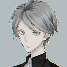 くろ栄蘭's user icon