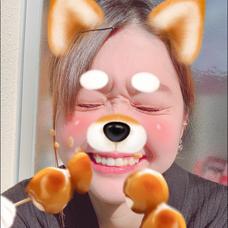 AyameMaiのユーザーアイコン