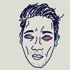 Tintrin's user icon