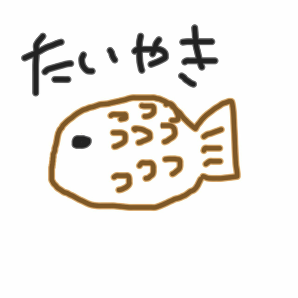 サトウジン(M)のユーザーアイコン