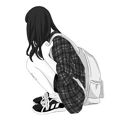 miyu.☺︎🌿のユーザーアイコン