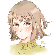 んぴ's user icon