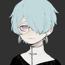 @翔燦's user icon