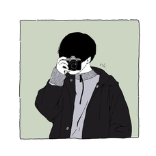 nk's user icon