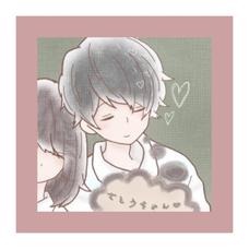 りゅ。@砂糖ちゃん's user icon