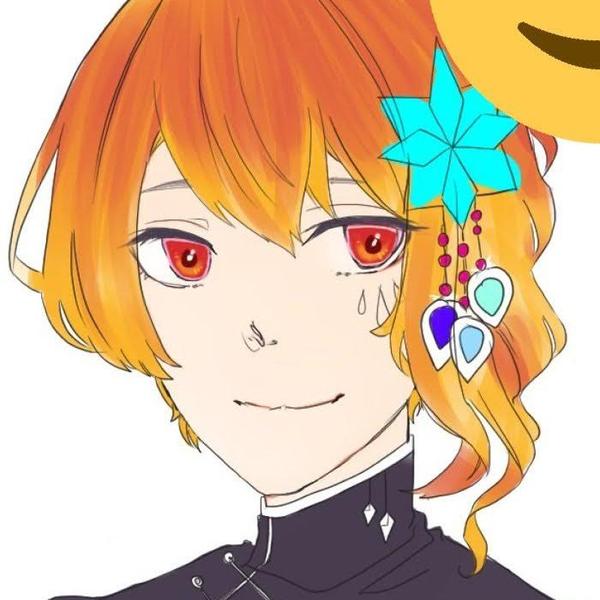 亜音's user icon