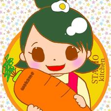 @わかめ★Studioキッチン(聴きnana中)'s user icon