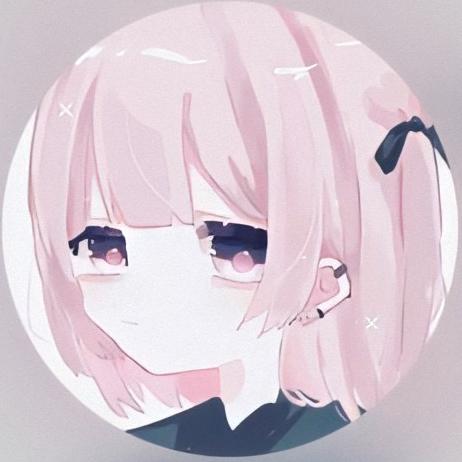 ニコ♪@魂音泉のユーザーアイコン