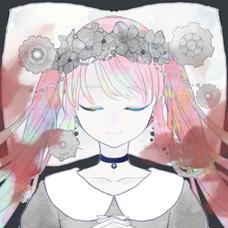 ◆真白-ミハク-◇のユーザーアイコン