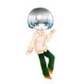 なかの's user icon