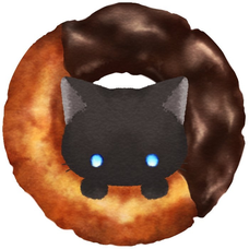 迷い猫(キヨくん)のユーザーアイコン
