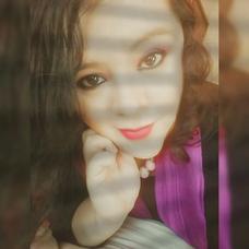 Jan🌻 SC 🎤💜のユーザーアイコン