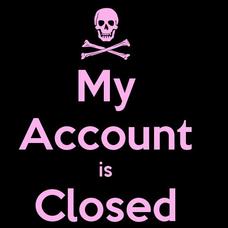 🌻✰ Jan SC✰ 🌻's user icon