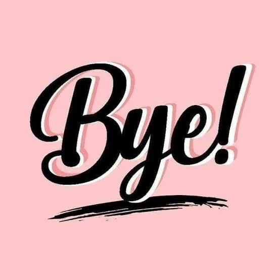 🌻Jan SC 🌹Off bye see u soon #StayHomeStaySafeのユーザーアイコン