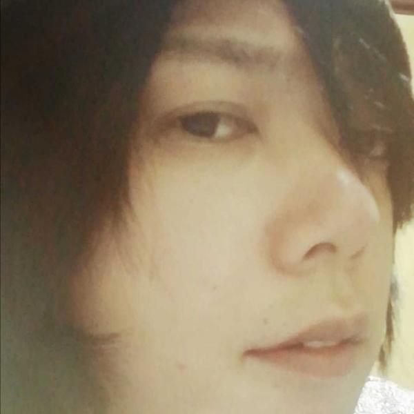 サイ【8月15日再始動】のユーザーアイコン