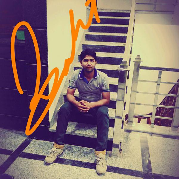 Nirwan lalitのユーザーアイコン